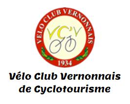 VCV - Vélo Club Vernon