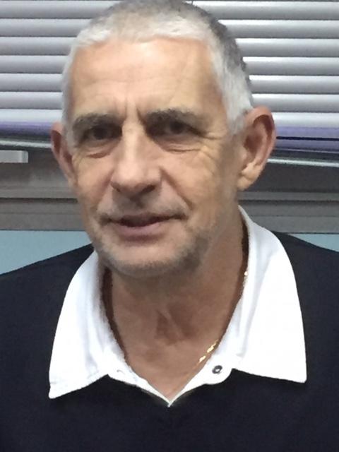 Gérard Brun