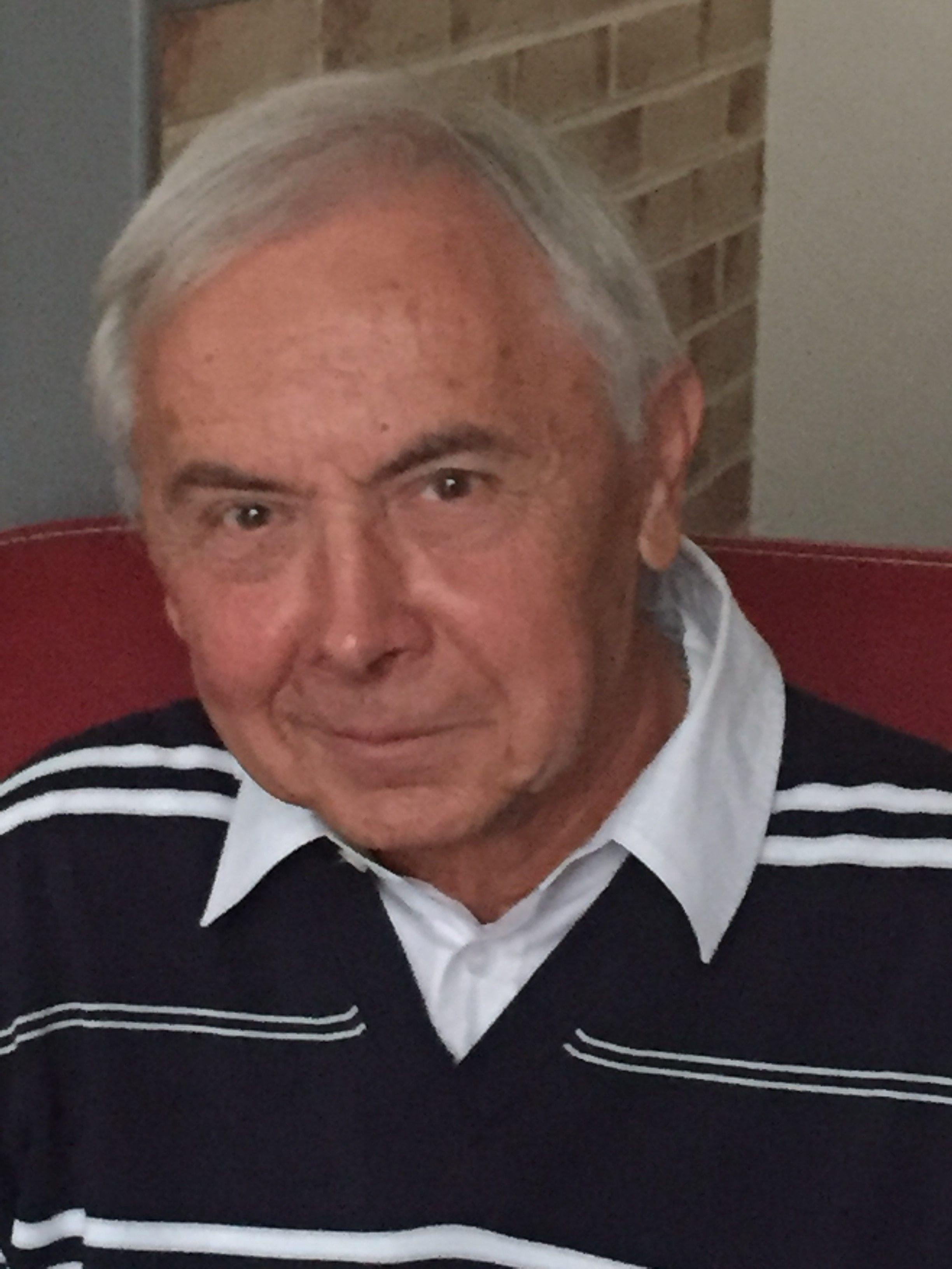 Denis Gilles