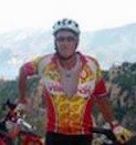 José Morin