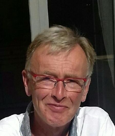Jean-Marie Raffard