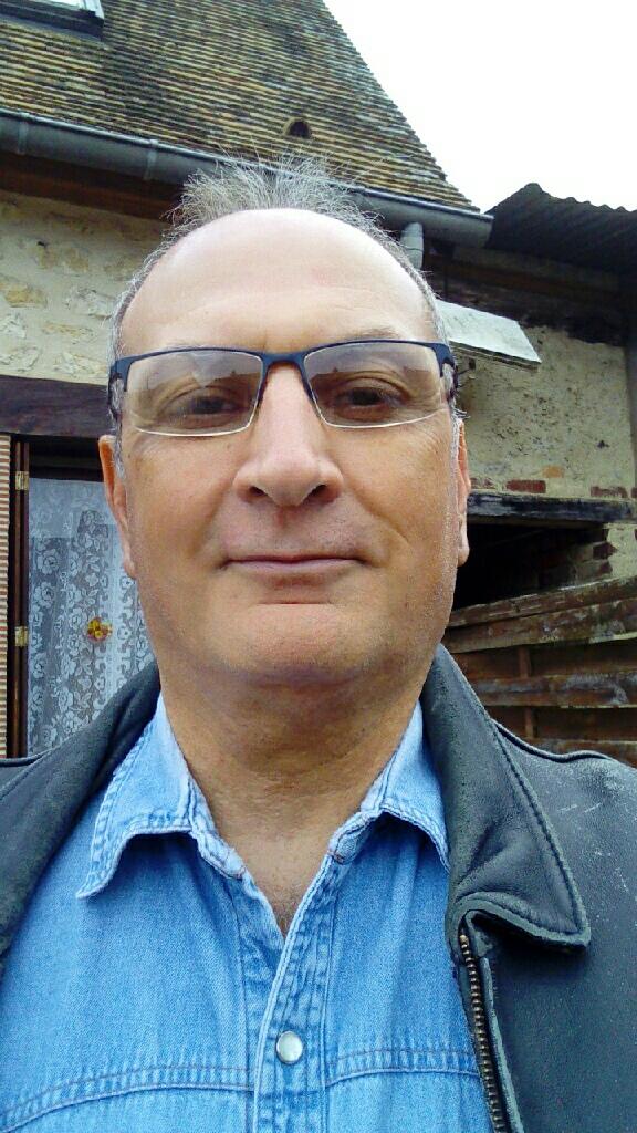Riou Jean-Luc